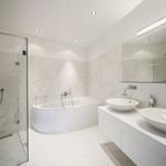 Piper Bath Vanity Light -