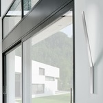 Ypsilon Recessed Wall Sconce -  /