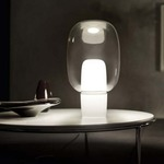 Yoko Table Lamp -  / Orange