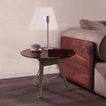YOY Table Lamp by Innermost