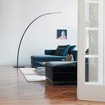 Yumi Floor Lamp -  /