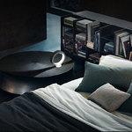 Assolo Table Lamp -