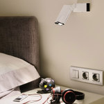 Bessons Wall / Ceiling Light -
