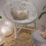Ball Filisky Table Lamp -