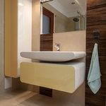 Cronise Bathroom Vanity Light -