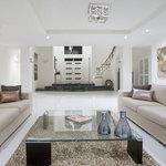 Cronise Square Ceiling Light Fixture -