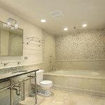Delaney Bathroom Vanity Light -