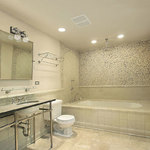 Kraken Bathroom Vanity Light -
