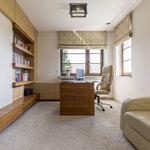 Kirkland Square Ceiling Light Fixture -
