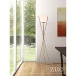 Antwerp Floor Lamp -