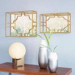 Pearl Table Lamp -