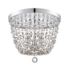 Channing Ceiling Light Fixture