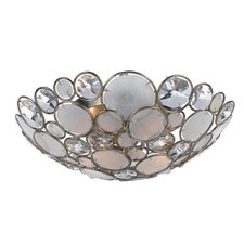 Palla Ceiling Light Fixture