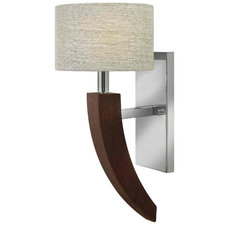 Cameron Wall Light