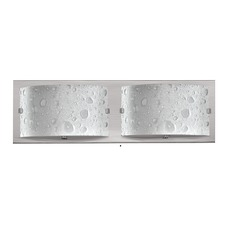 Daphne 4 Light Bathroom Vanity Light