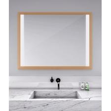 Ovation Lighted Mirror
