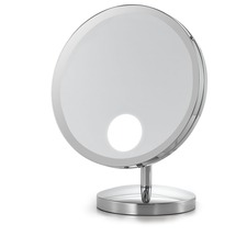 Artistry Counter Top Makeup Mirror