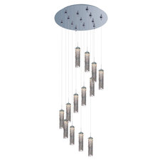 Bianca 13-light LED Pendant