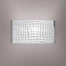 Cocco Wall Sconce