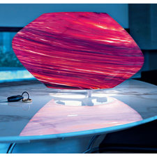 Argo Large Table Lamp