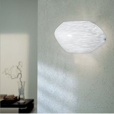 Argo Wall Sconce