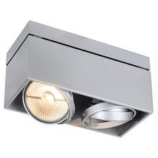 Kardamod AR111 Ceiling Light