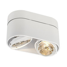 Kardamod MR16 Round Ceiling Light