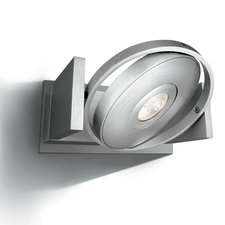 Orbit Wall Light