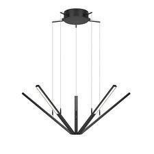 Starflex LED Pendant