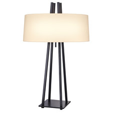 West 12th Table Lamp