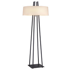West 12th Floor Lamp