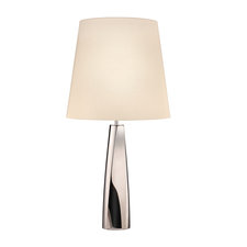 Virage Table Lamp
