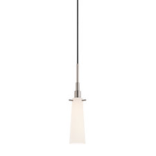 Candela Tapered Pendant