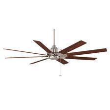 Levon Ceiling Fan
