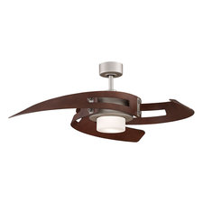 Avaston Ceiling Fan