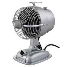 Urban Jet Table Fan