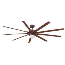 Odyn Ceiling Fan