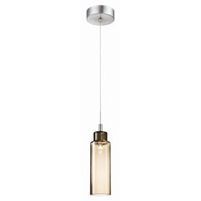 Harmonize LED Long Pendant
