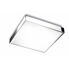 Apolo PL-881-50 Ceiling Flush