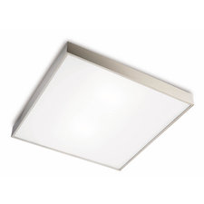Apolo PL-881-35 Ceiling Flush