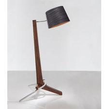 Silva LED Desk Lamp