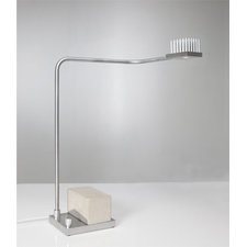 Onus LED Desk Lamp