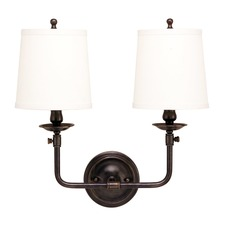 Logan Wall Sconce