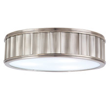 Middlebury Ceiling Light Fixture