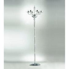 Ninfea Floor Lamp