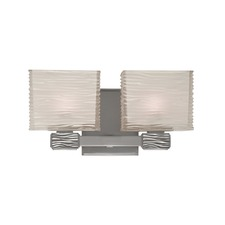 Hartsdale Bathroom Vanity Light