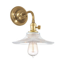 Heirloom GS6 Wall Light