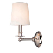 Gibson Wall Light