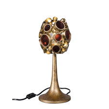 Fascination 165 Table Lamp