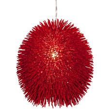 Urchin Pendant